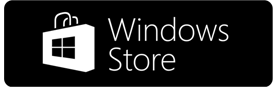 Windows Phone Store - WoW CheBanca!